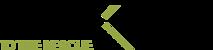 Firedogit's Company logo