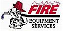 Fireequipmentservices's Company logo