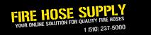 Fire Hose Supply's Company logo