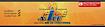 Firenicehvac Logo
