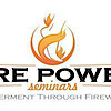 Fire Power Seminars's Company logo