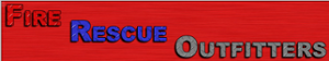 Fire Rescue Outfitters's Company logo