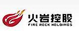 Fire Rock Holdings's Company logo