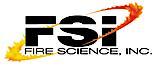 Fire Science Inc's Company logo