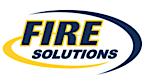 FIRE Solutions's Company logo