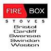 Firebox Stoves's Company logo