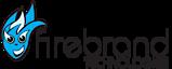 Firebrand Technologies's Company logo