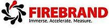 Firebrandtraining, Co, UK's Company logo