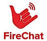 FireChat's Company logo