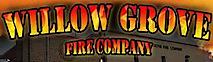 FireCompanies's Company logo