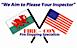Fireconusa Logo