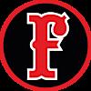 Firecracker Softball's Company logo