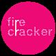 Firecrackerevent's Company logo