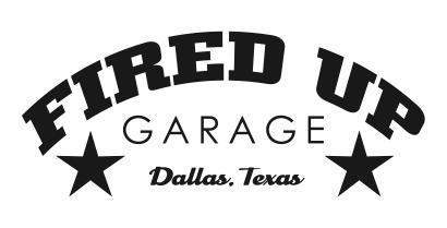 Fired Up Garage Competitors, Revenue and Employees - Owler Company