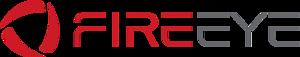 FireEye's Company logo