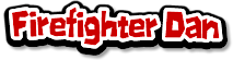 Firefighter Dan's Company logo