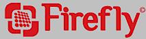 Firefly Global's Company logo
