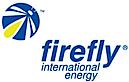 Fireflyenergy's Company logo