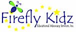 Firefly Kidz Educational Advocacy Services's Company logo