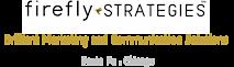 Firefly Strategies's Company logo