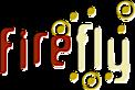 Firefly Dc's Company logo