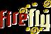 Firefly Dc's Competitor - Fireflydc logo