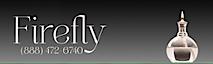 Fireflyfuel's Company logo