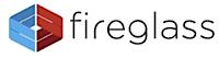 Fireglass's Company logo