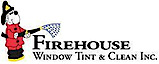 Firehouse Window Tint And Clean's Company logo