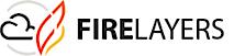Firelayers's Company logo