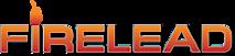 Firelead's Company logo