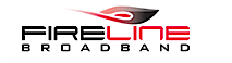 Fireline Broadband's Company logo