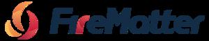 FireMatter's Company logo