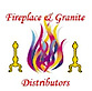 Fireplace Granite's Company logo