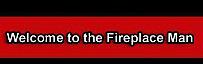 Thefireplaceman's Company logo
