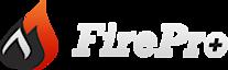 Firepro Plus's Company logo