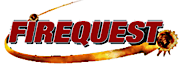 Firequest's Company logo