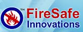 Firesafe Innovations's Company logo