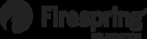 Firespring Foundation's Company logo