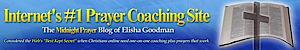 Firesprings's Company logo