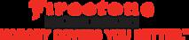 Firestonebp's Company logo