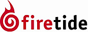 Firetide's Company logo