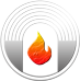 Firetronics's Company logo