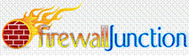 Firewall Junction's Company logo