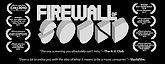 Firewall Of Sound's Company logo
