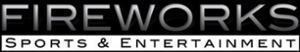 FIREWORKS's Company logo