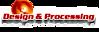 Firex Usa's Competitor - Firex Baskett logo