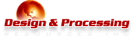 Firex Cucimix's Company logo