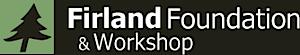 Firland's Company logo