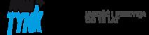 "Firma ""tynk"" S.c's Company logo"